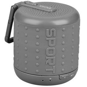 DOSS DS-1302 Bluetooth Speaker